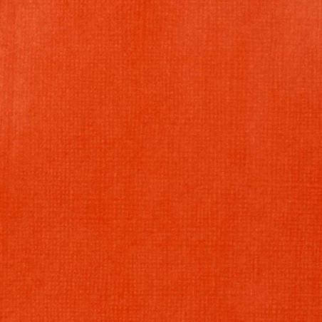 LIQUITEX ENCRE ACRYLIQUE INK 30ML 620 ROUGE ORANGE VIF
