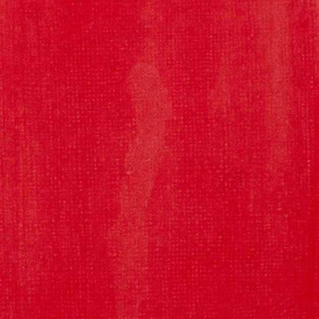 LIQUITEX ENCRE ACRYLIQUE INK 30ML 321 ROUGE PYRROLE
