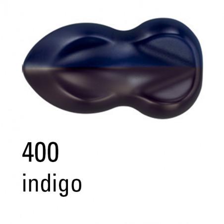 SCHMINCKE AEROCOLOR PEINTURE 30ML 400 INDIGO