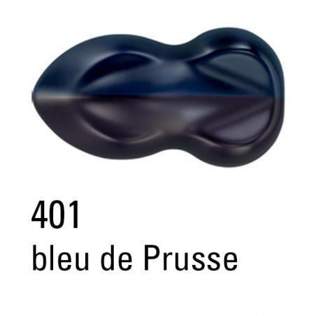 SCHMINCKE AEROCOLOR PEINTURE 30ML 401 BLEU PRUSSE
