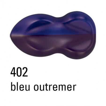 SCHMINCKE AEROCOLOR PEINTURE 30ML 402 OUTREMER