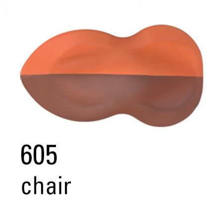 SCHMINCKE AEROCOLOR PEINTURE 30ML 605 CHAIR