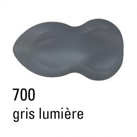 SCHMINCKE AEROCOLOR PEINTURE 30ML 700 GRIS PALE