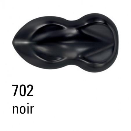 SCHMINCKE AEROCOLOR PEINTURE 30ML 702 NOIR