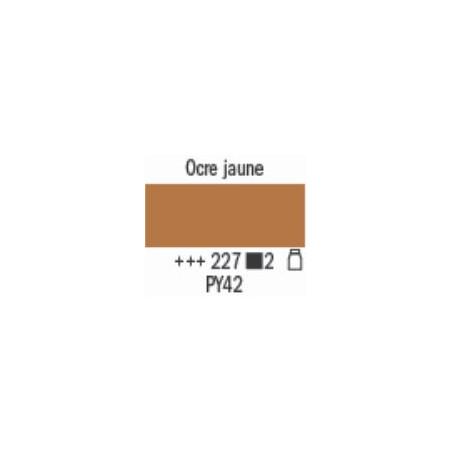 AMSTERDAM ACRYL EXPERT 400ML S2 227 OCRE JAUNE