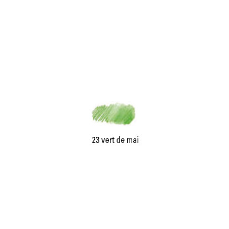 MONDELUZ AQ 23 VERT MAI