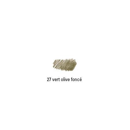 MONDELUZ AQ 27 OLIVE FCE