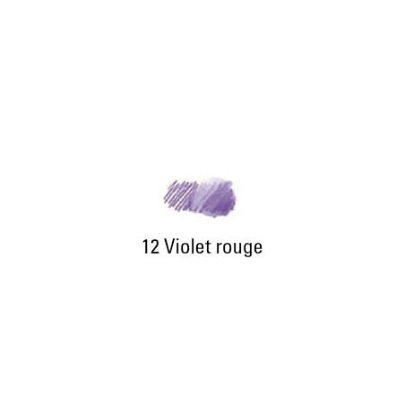 MONDELUZ AQ 12 VIOLET RGE/SERA SUPP VOIR K3720178