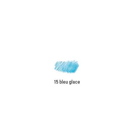 MONDELUZ AQ 15 BLEU GLACE