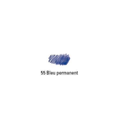 MONDELUZ AQ 55 BLEU PERM