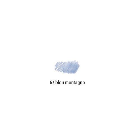 MONDELUZ AQ 57 BLEU MONTA