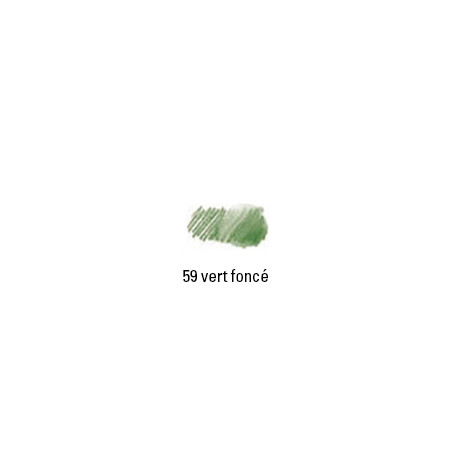 MONDELUZ AQ 59 VERT FONCE