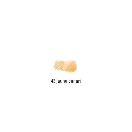 MONDELUZ AQ 43 JNE CANARI