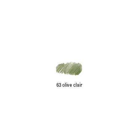 MONDELUZ AQ 63 OLIVE CLAI
