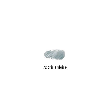 MONDELUZ AQ 72 GRIS ARDOISE