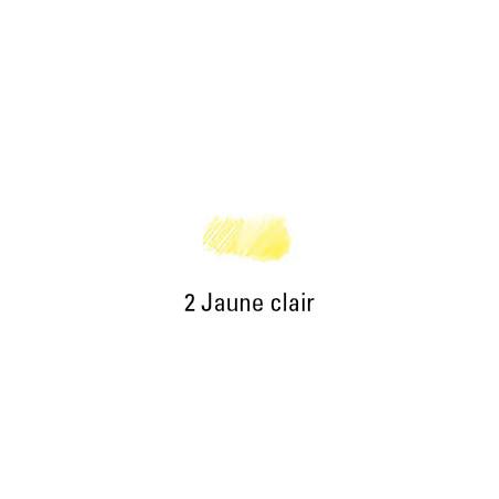 MONDELUZ AQ 02 JNE CLAIR