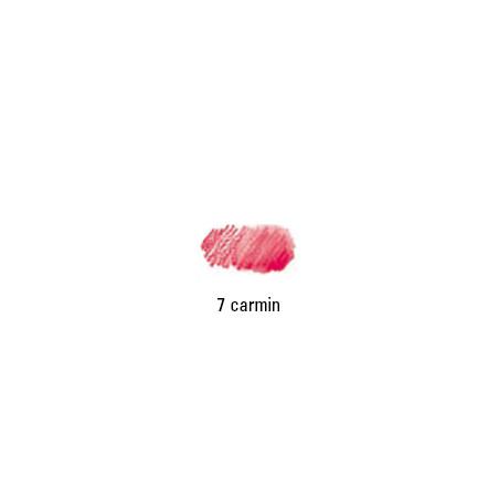 MONDELUZ AQ 07 CARMIN