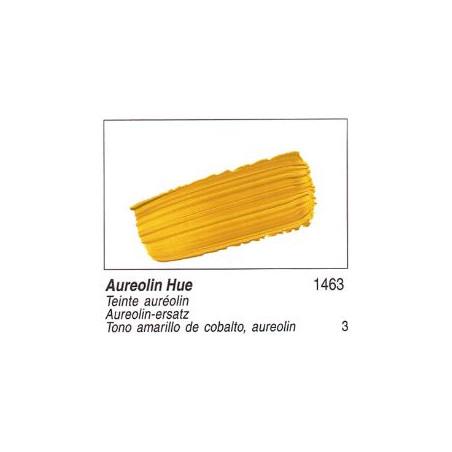 GOLDEN ACRYLIQUE 60ML S3 1463 TEINTE AUREOLIN
