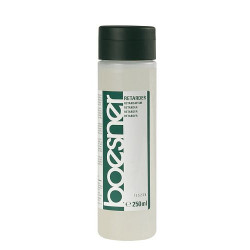 BOESNER RETARDAT 250ML
