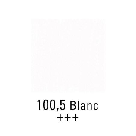 REMBRANDT PASTEL SEC 100,5 BLANC