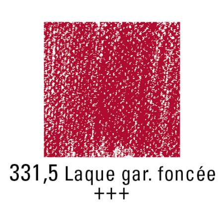 REMBRANDT PASTEL SEC 331,5 LAQUE GARANCE FONCE
