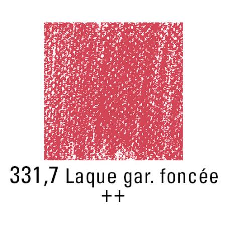 REMBRANDT PASTEL SEC 331,7 LAQUE GARANCE FONCE