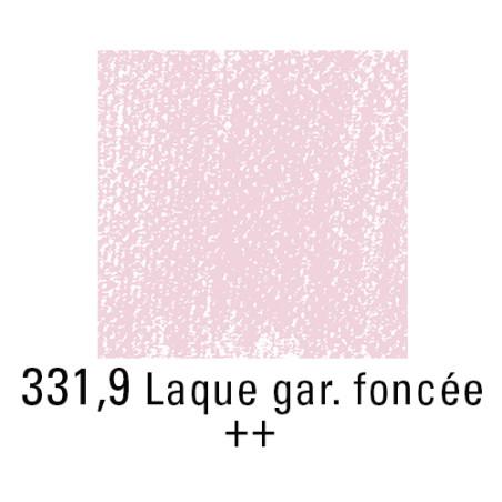 REMBRANDT PASTEL SEC 331,9 LAQUE GARANCE FONCE