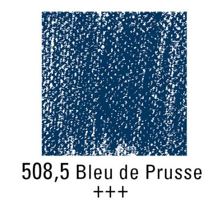 REMBRANDT PASTEL SEC 508,5 BLEU DE PRUSSE