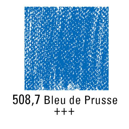 REMBRANDT PASTEL SEC 508,7 BLEU DE PRUSSE