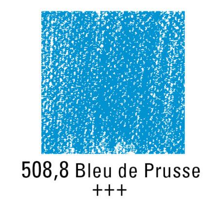 REMBRANDT PASTEL SEC 508,8 BLEU DE PRUSSE