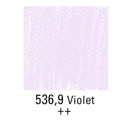 REMBRANDT PASTEL SEC 536,9 VIOLET