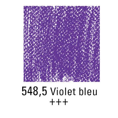 REMBRANDT PASTEL SEC 548,5 VIOLET BLEUATR