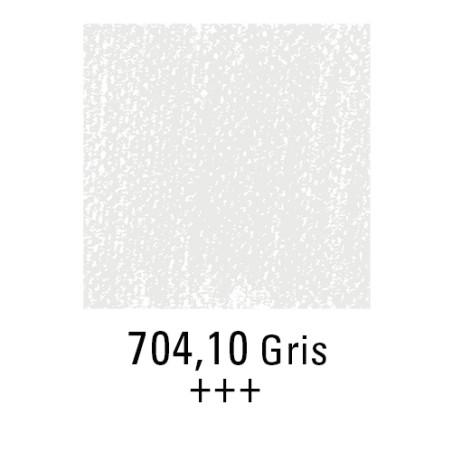 REMBRANDT PASTEL SEC 704,10 GRIS