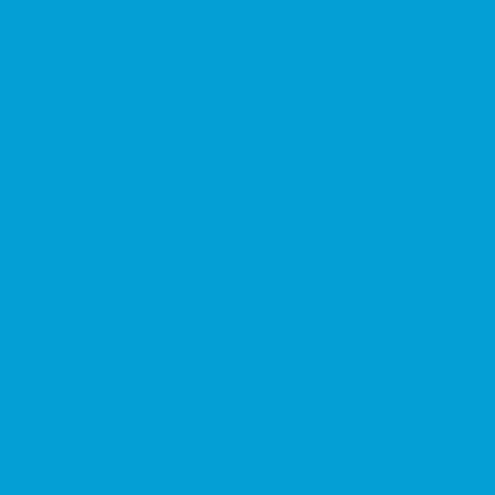 COLOR&CO GOUACHE 500ML 83 BLEU FLUO