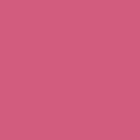 COLOR&CO GOUACHE 500ML 408 ROSE FLUO