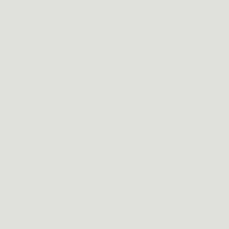 COLOR&CO GOUACHE 500ML 1 BLANC