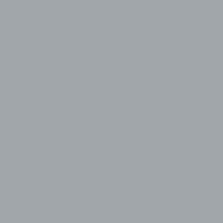 COLOR&CO GOUACHE 500ML 710 ARGENT