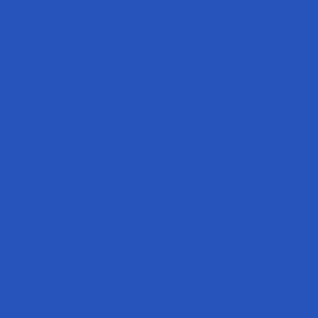 COLOR&CO GOUACHE 500ML 64 BLEU COBALT