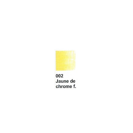 TOISON D'OR PASTEL 002 JAUNE DE CHROME