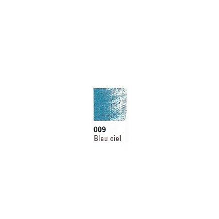 TOISON DOR PASTEL 009 BLEU CIEL
