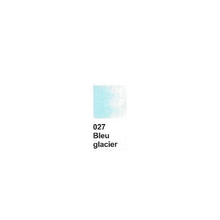 TOISON DOR PASTEL 027 BLEU GLACIER