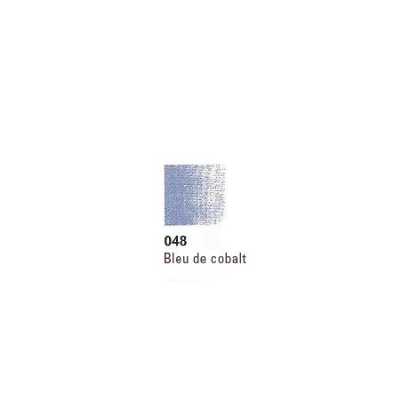 TOISON DOR PASTEL 048 BLEU DE COBALT