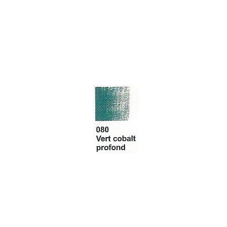 TOISON DOR PASTEL 080 VERT DE COBALT TURQUOISE