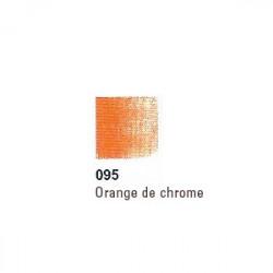 TOISON D'OR PASTEL 095 OCRE CADMIUM FONCE