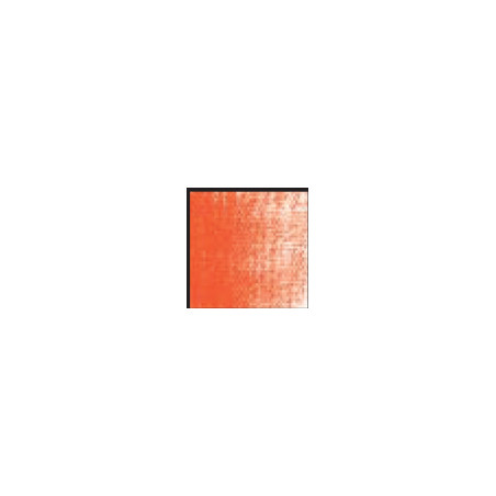 TOISON D'OR PASTEL 102 ROUGE PYROL ORANGE/SERA SUPP