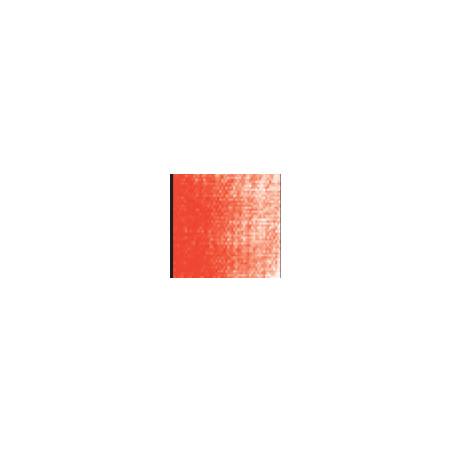 TOISON DOR PASTEL 103 ROSE BLEUTE/SERA SUPP