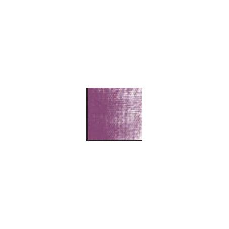 TOISON DOR PASTEL 115 VIEUX ROSE FONCE
