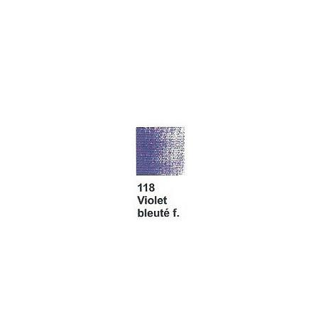 TOISON DOR PASTEL 118 BLEU VIOLET