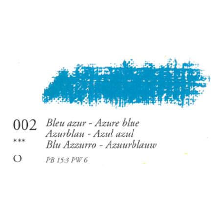 SEN.PAST HUILE BLEU AZUR 38ML
