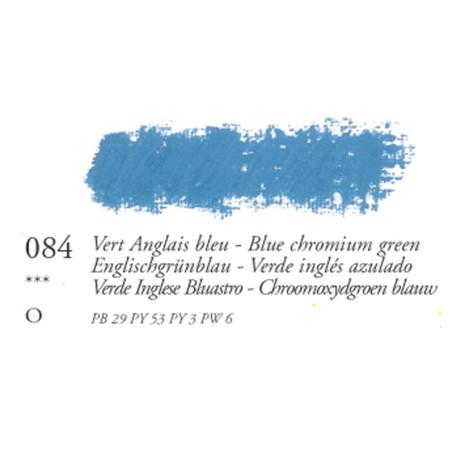 SEN PASTEL HUILE 38ML 84 VERT ANGLAIS